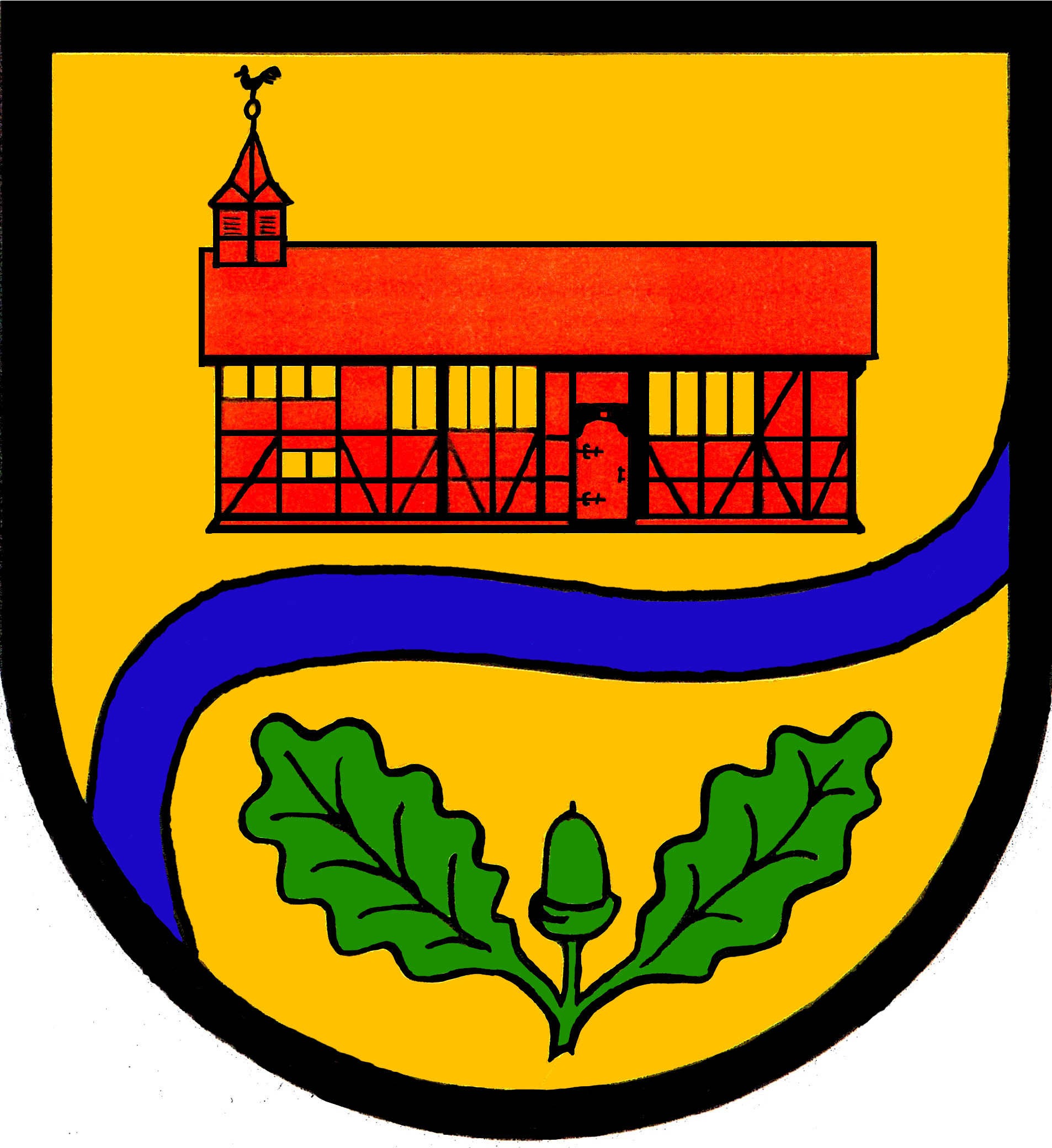 Fuhlenhagen